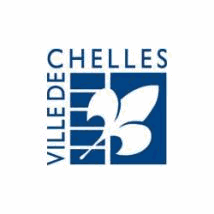 chelles-77